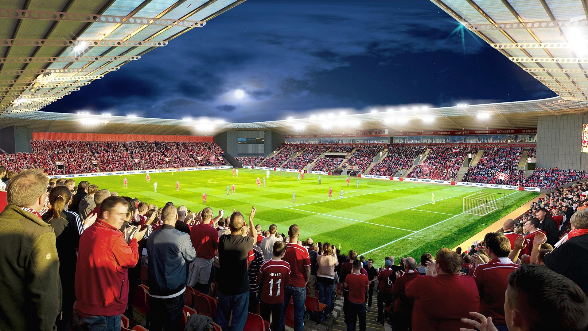 161123_stadium_update_0.jpg